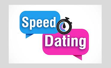Speed dating gottingen